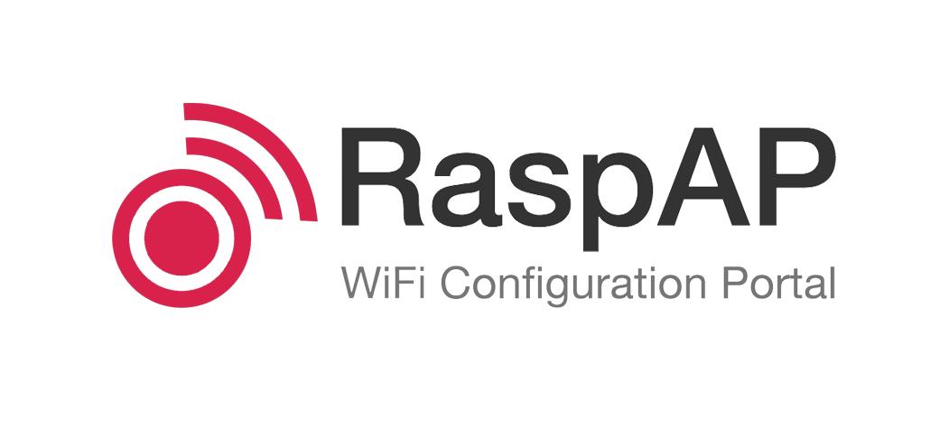 Installazione di RaspAP su Raspberry Pi