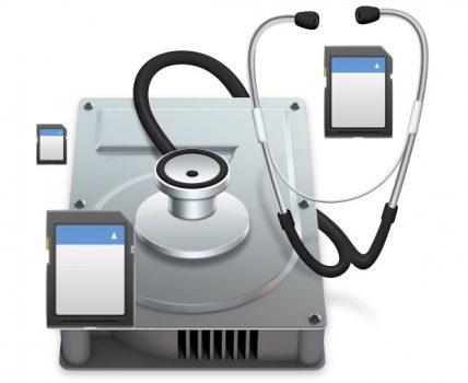 Come Clonare un SD card su Mac Os X da terminale ed eventuale ripristino