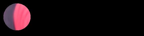 Installazione di RPi-Monitor su Raspberry Pi