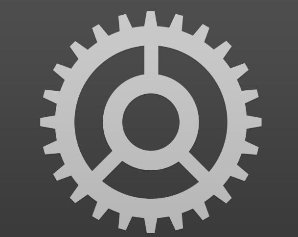 Come accendere/spegnere Mac automaticamente a orari e giorni stabiliti