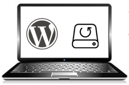 Eseguire il backup di WordPress in 3 semplici passaggi