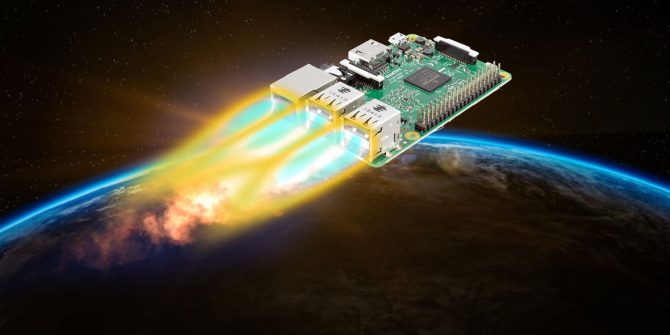 Trucchi per migliorare le prestazioni e il consumo energetico su Raspberry Pi