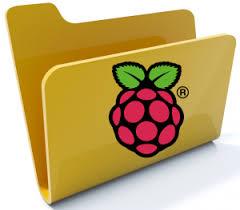 Come configurare un server Samba su Raspberry Pi