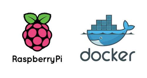 Installazione di Docker su Raspberry Pi