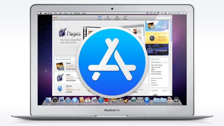 Applicazioni indispensabili per il tuo Mac