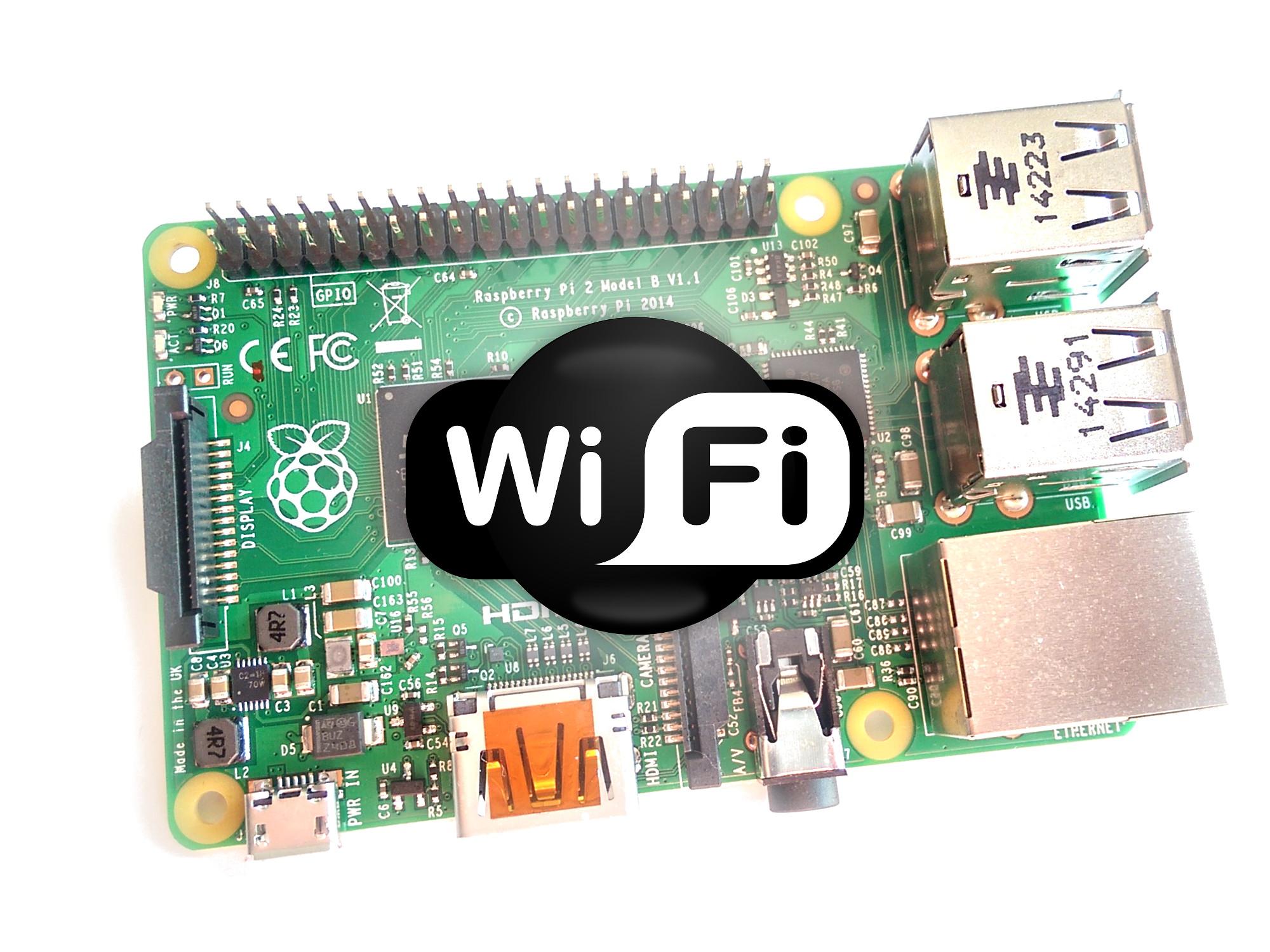 Come disabilitare il risparmio energetico sulla scheda di rete wifi del nostro Raspberry Pi