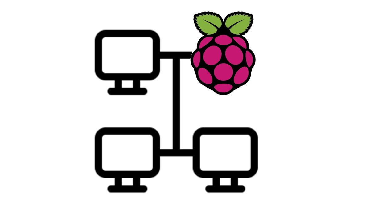Impostare un indirizzo IP statico al nostro Raspberry Pi
