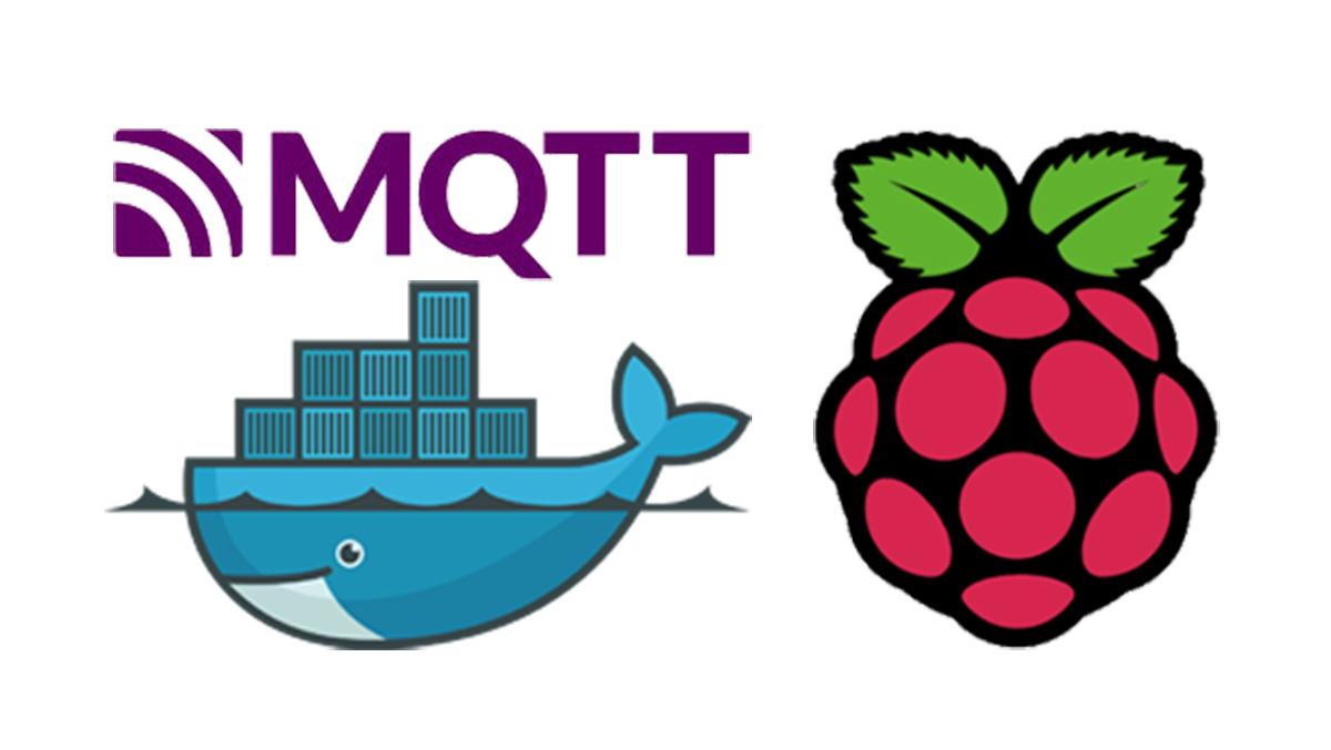 """Come installare e configurare il broker MQTT """"Mosquitto"""" in Docker con autenticazione su Raspberry Pi"""
