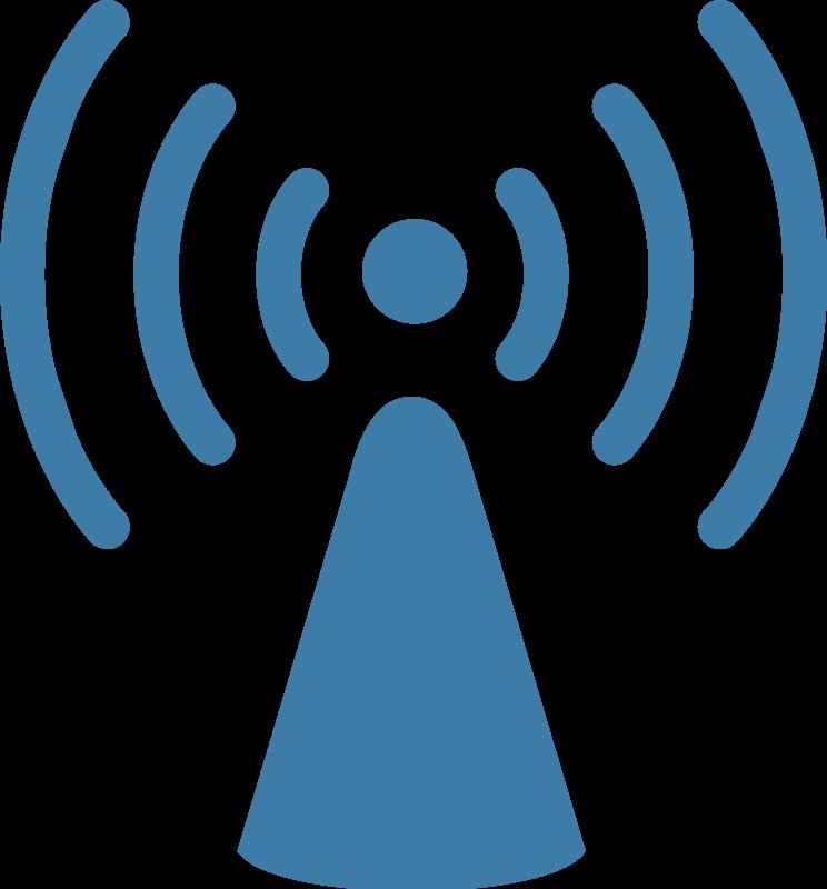 Come eseguire una scansione delle reti wireless via terminale su Raspberry Pi