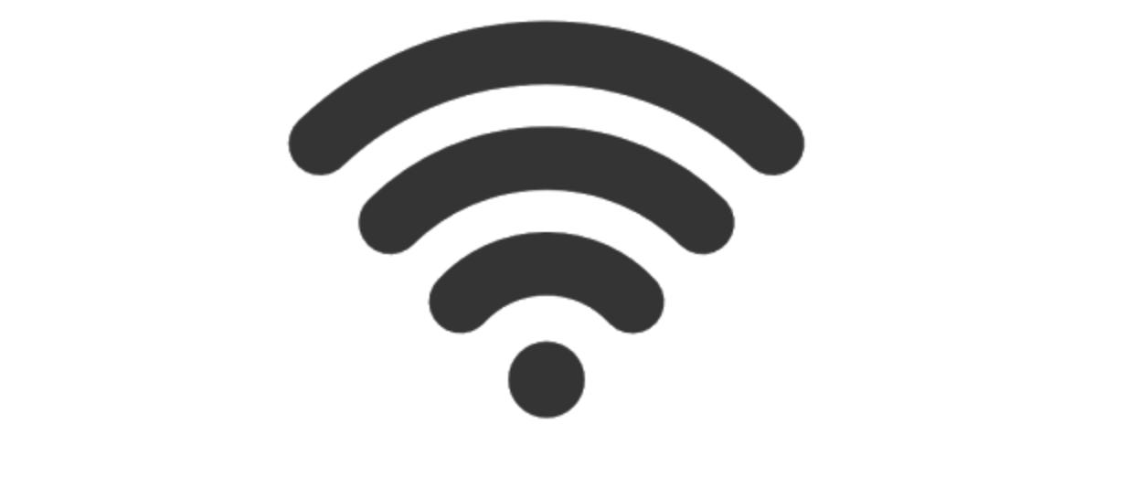 Wavemon – tool per il monitoraggio della rete wireless da terminale per Raspberry Pi