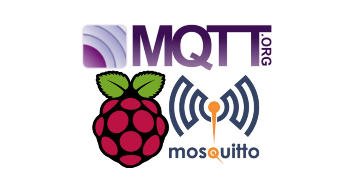 Mosquitto (MQTT) su Raspberry Pi – configurazione del broker con autenticazione