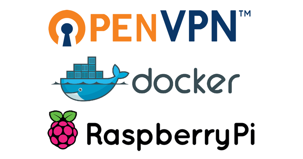 Configurazione di un server OpenVPN all'interno di Docker su Raspberry Pi